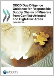 oecd guidelines for precious metals